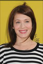 Celebrity Photo: Marla Sokoloff 2000x3000   752 kb Viewed 166 times @BestEyeCandy.com Added 922 days ago