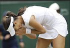 Celebrity Photo: Ana Ivanovic 2636x1812   1.1 mb Viewed 28 times @BestEyeCandy.com Added 567 days ago