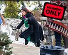 Celebrity Photo: Salma Hayek 3000x2400   2.1 mb Viewed 0 times @BestEyeCandy.com Added 42 days ago