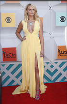 Celebrity Photo: Miranda Lambert 1950x3000   638 kb Viewed 54 times @BestEyeCandy.com Added 53 days ago
