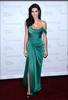 Celebrity Photo: Angie Harmon 1713x2500   358 kb Viewed 65 times @BestEyeCandy.com Added 678 days ago