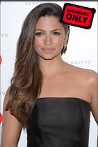 Celebrity Photo: Camila Alves 2400x3600   2.1 mb Viewed 7 times @BestEyeCandy.com Added 1079 days ago