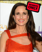 Celebrity Photo: Andie MacDowell 2850x3513   1.7 mb Viewed 6 times @BestEyeCandy.com Added 759 days ago