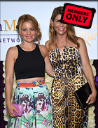 Celebrity Photo: Candace Cameron 2735x3600   1.4 mb Viewed 3 times @BestEyeCandy.com Added 765 days ago