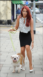 Celebrity Photo: Amy Childs 1984x3568   1,108 kb Viewed 20 times @BestEyeCandy.com Added 844 days ago