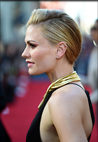 Celebrity Photo: Anna Paquin 707x1024   132 kb Viewed 169 times @BestEyeCandy.com Added 923 days ago