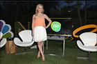 Celebrity Photo: Tara Lipinski 1024x683   188 kb Viewed 70 times @BestEyeCandy.com Added 377 days ago