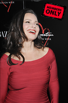 Celebrity Photo: Fran Drescher 2136x3216   1.9 mb Viewed 1 time @BestEyeCandy.com Added 79 days ago