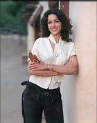 Celebrity Photo: Jennifer Beals 1280x1629   245 kb Viewed 164 times @BestEyeCandy.com Added 849 days ago
