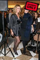 Celebrity Photo: Abigail Clancy 2560x3840   1.9 mb Viewed 8 times @BestEyeCandy.com Added 871 days ago