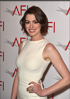Celebrity Photo: Anne Hathaway 732x1024   135 kb Viewed 927 times @BestEyeCandy.com Added 1052 days ago