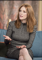 Celebrity Photo: Julianne Moore 1280x1816   429 kb Viewed 21 times @BestEyeCandy.com Added 37 days ago