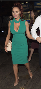 Celebrity Photo: Amy Childs 1441x3099   611 kb Viewed 58 times @BestEyeCandy.com Added 318 days ago