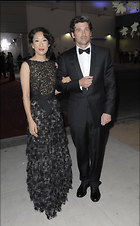 Celebrity Photo: Sandra Oh 1859x3000   508 kb Viewed 131 times @BestEyeCandy.com Added 793 days ago