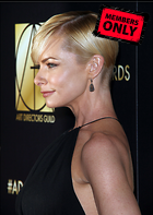 Celebrity Photo: Jaime Pressly 3456x4866   1.7 mb Viewed 5 times @BestEyeCandy.com Added 961 days ago
