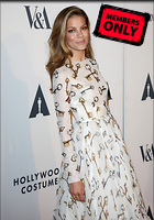 Celebrity Photo: Michelle Monaghan 2099x3000   1.4 mb Viewed 4 times @BestEyeCandy.com Added 3 years ago