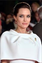Celebrity Photo: Angelina Jolie 684x1024   151 kb Viewed 81 times @BestEyeCandy.com Added 911 days ago