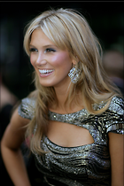 Celebrity Photo: Delta Goodrem 2000x3000   833 kb Viewed 152 times @BestEyeCandy.com Added 959 days ago