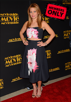Celebrity Photo: Candace Cameron 3229x4606   1.5 mb Viewed 31 times @BestEyeCandy.com Added 948 days ago