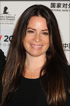 Celebrity Photo: Holly Marie Combs 1470x2205   369 kb Viewed 144 times @BestEyeCandy.com Added 427 days ago