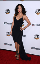 Celebrity Photo: Sandra Oh 2246x3600   1,011 kb Viewed 105 times @BestEyeCandy.com Added 801 days ago