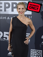 Celebrity Photo: Elsa Pataky 3030x3976   2.1 mb Viewed 2 times @BestEyeCandy.com Added 185 days ago