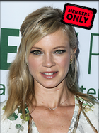 Celebrity Photo: Amy Smart 3110x4147   1.6 mb Viewed 7 times @BestEyeCandy.com Added 531 days ago