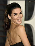 Celebrity Photo: Angie Harmon 1881x2500   331 kb Viewed 129 times @BestEyeCandy.com Added 686 days ago