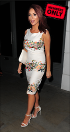 Celebrity Photo: Amy Childs 1675x3167   1.7 mb Viewed 4 times @BestEyeCandy.com Added 1093 days ago