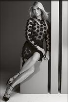 Celebrity Photo: Gwyneth Paltrow 1000x1500   180 kb Viewed 358 times @BestEyeCandy.com Added 1037 days ago