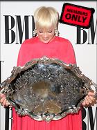 Celebrity Photo: Pink 2230x3000   2.8 mb Viewed 2 times @BestEyeCandy.com Added 890 days ago