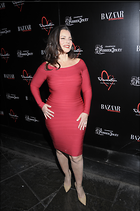 Celebrity Photo: Fran Drescher 2136x3216   1.2 mb Viewed 55 times @BestEyeCandy.com Added 79 days ago