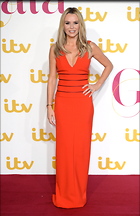 Celebrity Photo: Amanda Holden 3021x4651   889 kb Viewed 65 times @BestEyeCandy.com Added 589 days ago