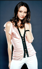 Celebrity Photo: Amy Acker 1500x2452   556 kb Viewed 94 times @BestEyeCandy.com Added 754 days ago