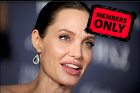 Celebrity Photo: Angelina Jolie 4090x2730   2.2 mb Viewed 2 times @BestEyeCandy.com Added 488 days ago