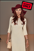 Celebrity Photo: Amy Childs 2020x3025   1.3 mb Viewed 2 times @BestEyeCandy.com Added 916 days ago