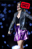 Celebrity Photo: Taylor Swift 3000x4500   6.3 mb Viewed 11 times @BestEyeCandy.com Added 1066 days ago