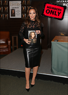 Celebrity Photo: Leah Remini 2571x3600   3.0 mb Viewed 3 times @BestEyeCandy.com Added 131 days ago