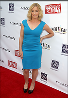 Celebrity Photo: Elisabeth Shue 2256x3272   1.1 mb Viewed 93 times @BestEyeCandy.com Added 882 days ago