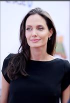 Celebrity Photo: Angelina Jolie 2504x3680   1,078 kb Viewed 71 times @BestEyeCandy.com Added 338 days ago