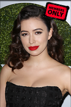Celebrity Photo: Christian Serratos 3840x5760   1.6 mb Viewed 5 times @BestEyeCandy.com Added 997 days ago