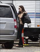 Celebrity Photo: Angelina Jolie 1566x2059   758 kb Viewed 53 times @BestEyeCandy.com Added 658 days ago