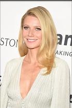 Celebrity Photo: Gwyneth Paltrow 681x1024   194 kb Viewed 434 times @BestEyeCandy.com Added 717 days ago