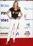 Celebrity Photo: Marg Helgenberger 3270x4566   985 kb Viewed 300 times @BestEyeCandy.com Added 899 days ago
