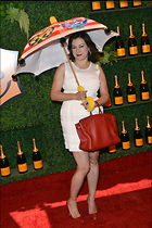 Celebrity Photo: Jennifer Tilly 2100x3150   1.1 mb Viewed 11 times @BestEyeCandy.com Added 543 days ago