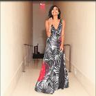 Celebrity Photo: Gabrielle Union 3136x3136   794 kb Viewed 100 times @BestEyeCandy.com Added 887 days ago