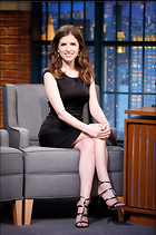 Celebrity Photo: Anna Kendrick 1362x2048   619 kb Viewed 400 times @BestEyeCandy.com Added 943 days ago