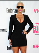 Celebrity Photo: Amber Rose 2850x3786   869 kb Viewed 188 times @BestEyeCandy.com Added 749 days ago