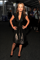 Celebrity Photo: Giada De Laurentiis 682x1024   146 kb Viewed 209 times @BestEyeCandy.com Added 963 days ago