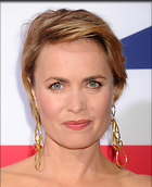 Celebrity Photo: Radha Mitchell 2850x3500   1,052 kb Viewed 187 times @BestEyeCandy.com Added 768 days ago